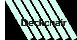 Deckchair logo